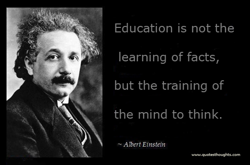 albert-einstein-learning-facts-mind
